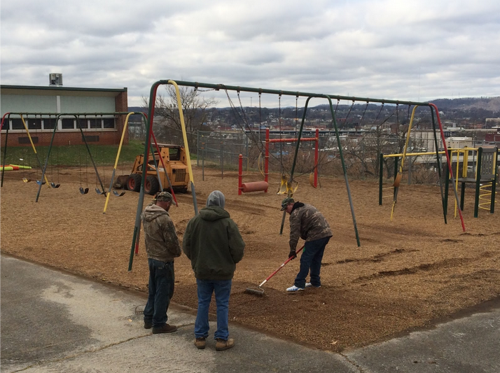 Playground3.png