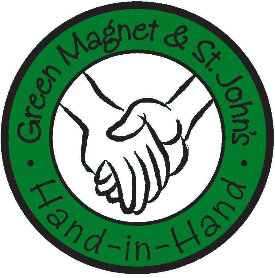 GreenMagnet_HandinHand_2.png