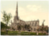300px-St_Mary_Redcliffe_1890s.jpg
