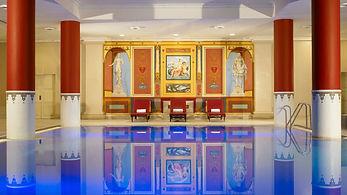 Bristol Marriott Indoor Pool.jpg