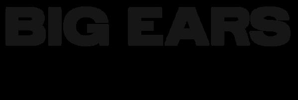 BE_Logo-Black.png