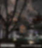 Screen Shot 2020-02-11 at 2.07.38 PM.png
