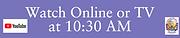 Screen Shot 2021-04-13 at 11.44.33 AM.pn