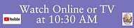 Screen Shot 2021-04-13 at 11.44.33 AM.png