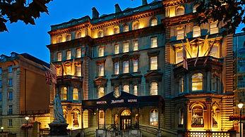 Bristol Marriott Royal Hotel.jpg
