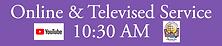 Screen Shot 2020-10-26 at 10.50.37 AM.pn