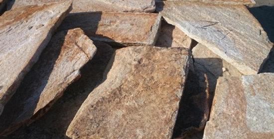 Kamień elewacyjny 1A
