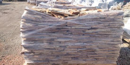 Kamień elewacyjny 1B