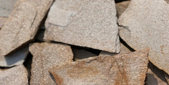 Kamień elewacyjny 3B