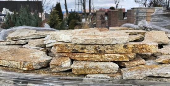 Kamień elewacyjny 17A