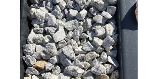 Granit łamany 26-35 mm
