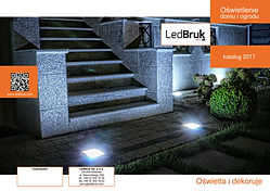 LedBruk-Katalog-2017-Oświetlenie-zewnętr