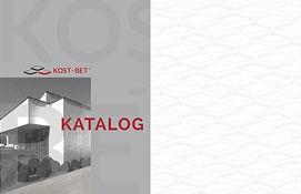 katalog-2019-001.jpg
