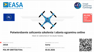 Zrzut ekranu 2021-01-11 135249.png