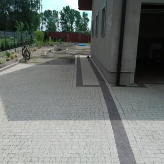ERTAOGRODY.PL - KOSTKA (31).jpg