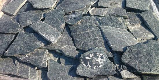 Kamień elewacyjny 7B