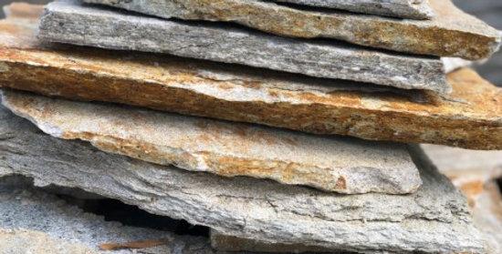 Kamień elewacyjny 12A