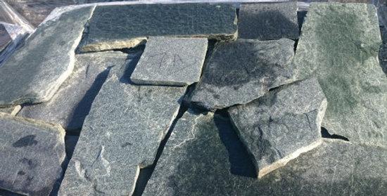 Kamień elewacyjny 7A