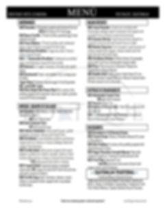 menu 111.JPG