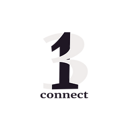 31 connect -.png