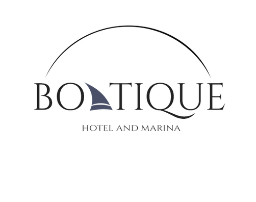 Boatique logo png.png