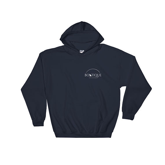 boatique navy sweatshirt.jpg