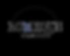 Boatique logo png.png