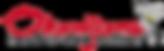 okonjima-logo.png