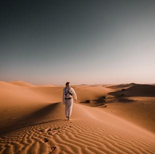 DESERT UAE.jpg