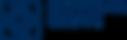 Seppeler_Gruppe_Logo.png