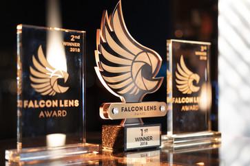 FalconLensAward201832.jpg