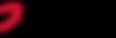 1200px-Senger_Logo.svg.png