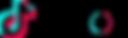 2000px-Logo_Tik_Tok.svg.png