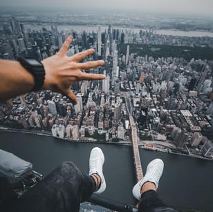 URBAN NYC.jpg