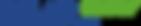 logo_emsland-group.png