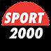 Sport_2000-logo-35ECC50038-seeklogo.com.