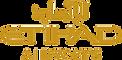 ETIHAD-Logo.png