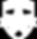 Print Tech Logo white#.png