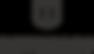 Detomaso_Bild-Schriftmarke_Anthrazit_500