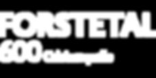 FQ600_Logo Kopie.png