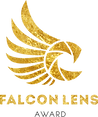 FalconLens-Award_Logo_only_Gold.png