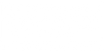 Detekei-weltweit Logo white.png