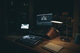freelancer fulltime_crew10.jpg