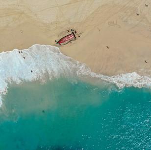 SIMPLE BEACH.jpg