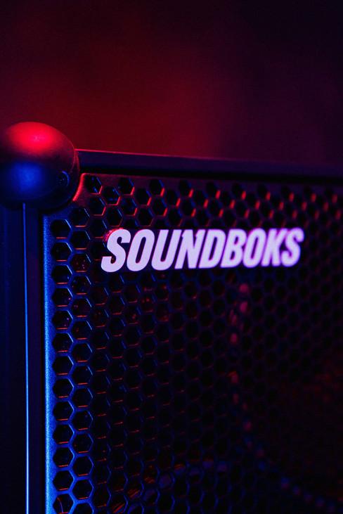 soundboks_crew105.jpg