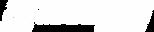 Marbach-Concepte_Logo-1000_Transparent-V