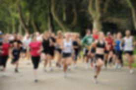 Park Run.jpg