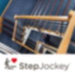 Step-Image.jpg