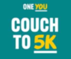 Couch to 5k.png