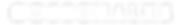 Gosschalks-logo-white-1100x150px.png